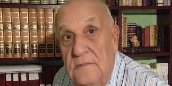 """Salvador Monzó Romero: """"Ellad y Él"""""""