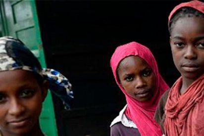 "Ex empleadas de MSF denuncian como usaban prostitutas miembros de la ONG: ""Eran depredadores"""