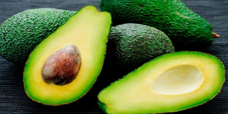 ¿Sabes cuál es el 'ingrediente secreto' descubierto en el aguacate que ayuda a adelgazar?