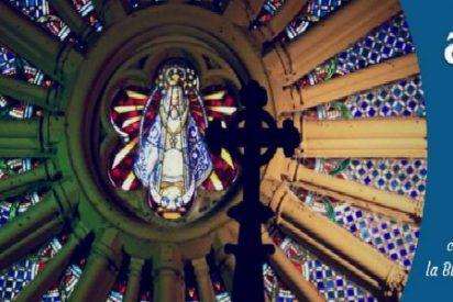 La Agencia Informativa Católica Argentina cumple 62 años de vida