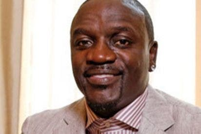 El rapero Akon planea crear una ciudad futurista con su propia criptodivisa
