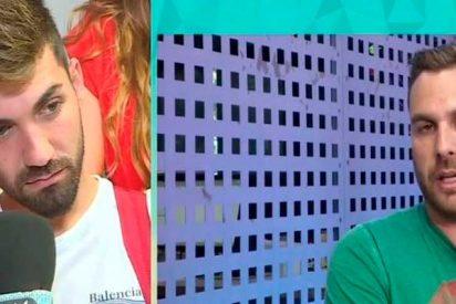 """Jordi Martín: """"Alejandro Albalá me ordenó que hackeara el móvil de Sofía y de Hugo"""""""