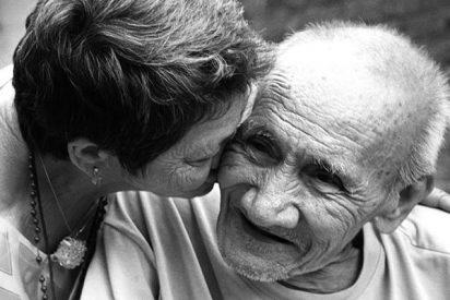 Éxito de esta nueva prueba para detectar precozmente el Alzheimer