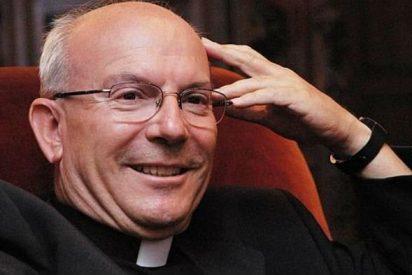 El obispo de Jaén invita a la diócesis a