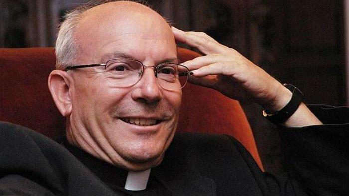 """El obispo de Jaén invita a la diócesis a """"transfigurar, desde Cristo, el rostro de la sociedad"""""""