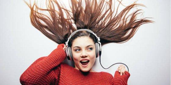 Los grandes beneficios de la música para nuestra salud