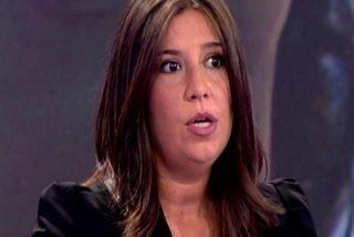 Anabel Gil Silgado llama ordinaria a María Jesús Ruiz