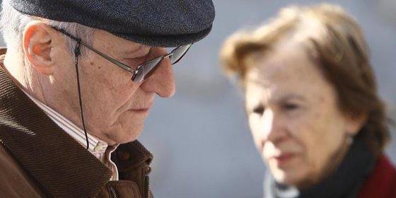Descubren cómo prevenir problemas de salud en los mayores