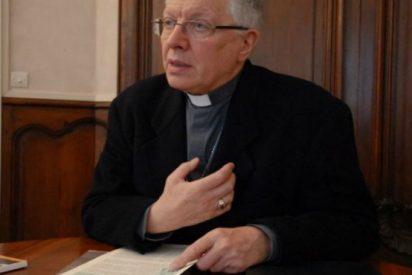 El obispo emérito de Orléans será juzgado por no denunciar a cura pedófilo