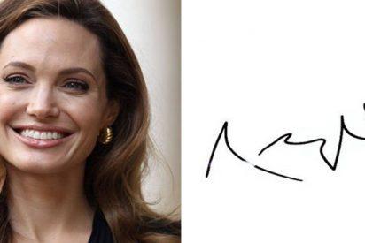 Los autógrafos de famosos más interesantes