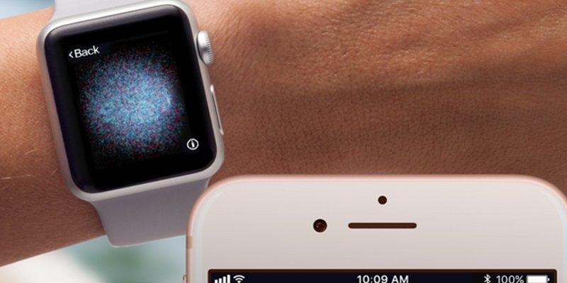 ¿Sabías que Apple Watch vigilará los síntomas de Parkinson en pacientes gracias a watchOS 5?