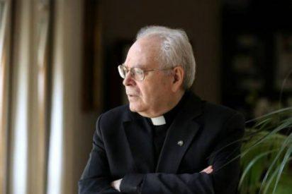 El claretiano Aquilino Bocos será consagrado obispo por el cardenal Sebastián