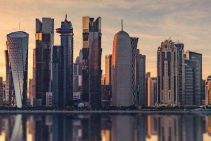 Arabia Saudita planea construir un canal para convertir a Catar en una isla