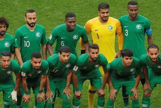 ¿Sabes cómo serán castigados los jugadores de Arabia Saudita tras su vergonzosa derrota ante Rusia?