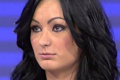 Así ha cambiado Arantxa Bustos, una de las tronistas más queridas de 'Mujeres y Hombres y Viceversa'