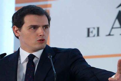 El Congreso de los Diputados se retratará este martes cuando Rivera pida a Sánchez elecciones inmediatas