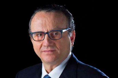 Armando Huerta, nuevo director de comunicación de Prensa Ibérica
