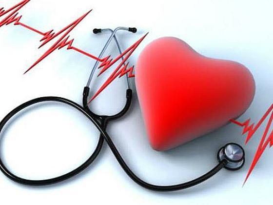 Japón aprueba un novedoso tratamiento con células madre para tratar enfermedades del corazón