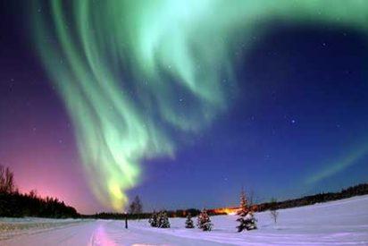 Los fenómenos naturales más raros del mundo