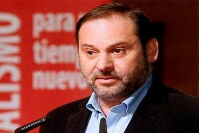 El Gobierno Sánchez decide que las autopistas quedarán libres de peaje al acabar su concesión y que paguemos con impuestos