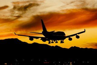 Coronavirus: Las aerolíneas deben devolver el importe de los billetes tras las cancelaciones desde Italia