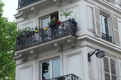 Enjuician a este violador en serie que escalaba balcones para atacar a sus víctimas