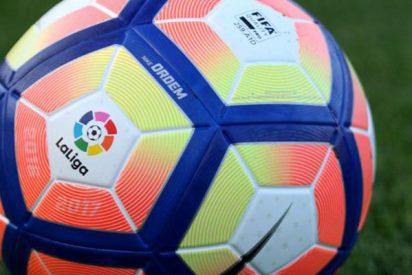 Cuando el fútbol rebasó las fronteras de la realidad con la ficción
