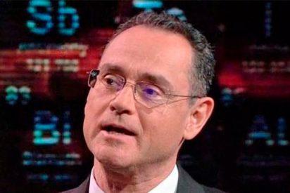 Pedro Sánchez elige al televisivo coronel Pedro Baños como nuevo director de Seguridad Nacional