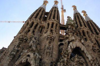 Documental de National Geographic sobre la Sagrada Familia de Barcelona