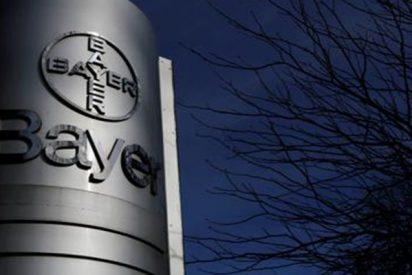 Bayer cierra con éxito la compra de Monsanto por 63.000 millones de euros