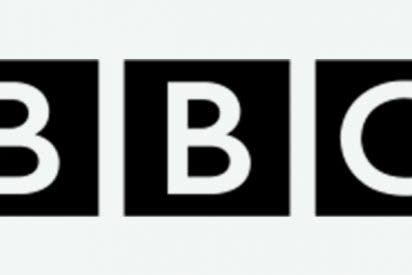 BBC: British Broadcasting Corporation