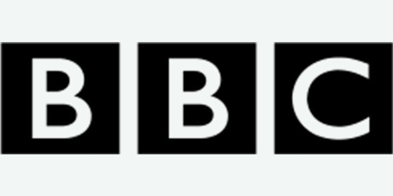 BBC: British Broadcasting Corporation