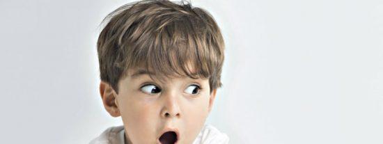 ¿Cómo es posible que proteger a mi hijo pueda acabar siendo perjudicial para él?