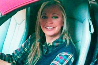 Los famosos no quieren ser entrevistados por Belen Esteban en el Carpool Karaoke de 'Sálvame'