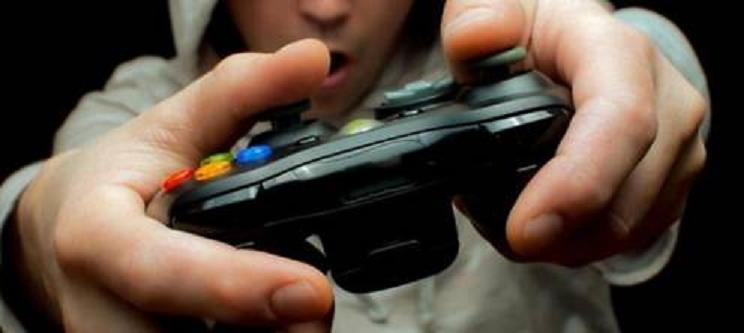 """La """"adicción a los videojuegos"""" ya es reconocida como enfermedad por la OMS"""