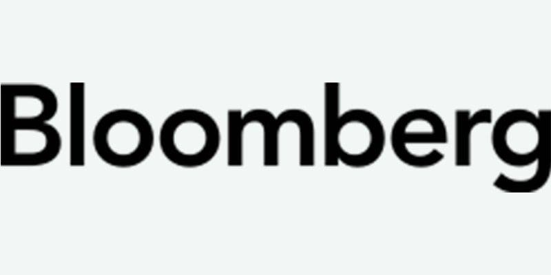 Agencia Bloomberg