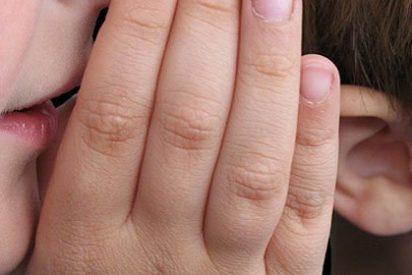 ¿Sabías que el saco endolinfático actúa como una válvula de liberación de presión para el oído interno?