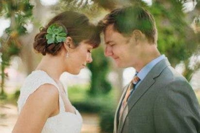 ¿Sabías que el coste medio de una boda ronda los 20.000 euros?