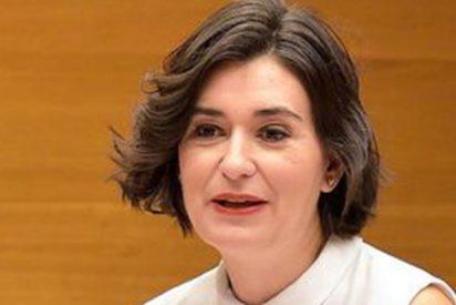 """Montón quiere abrir un """"proceso dialogado e imparable para recuperar los derechos arrebatados"""""""