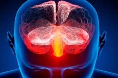 Esta novedosa terapia alarga la vida de pacientes con metástasis cerebral