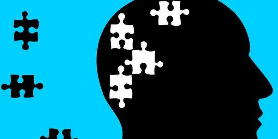 Longevidad: El estudio de la base genética alerta sobre futuros trastornos psiquiátricos