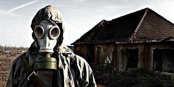 Descubren una nueva y peligrosa consecuencia del desastre nuclear de Chernóbil