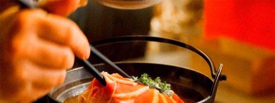 Un restaurante chino tiene que cerrar arruinado tras hacer a sus clientes una oferta catástrofica