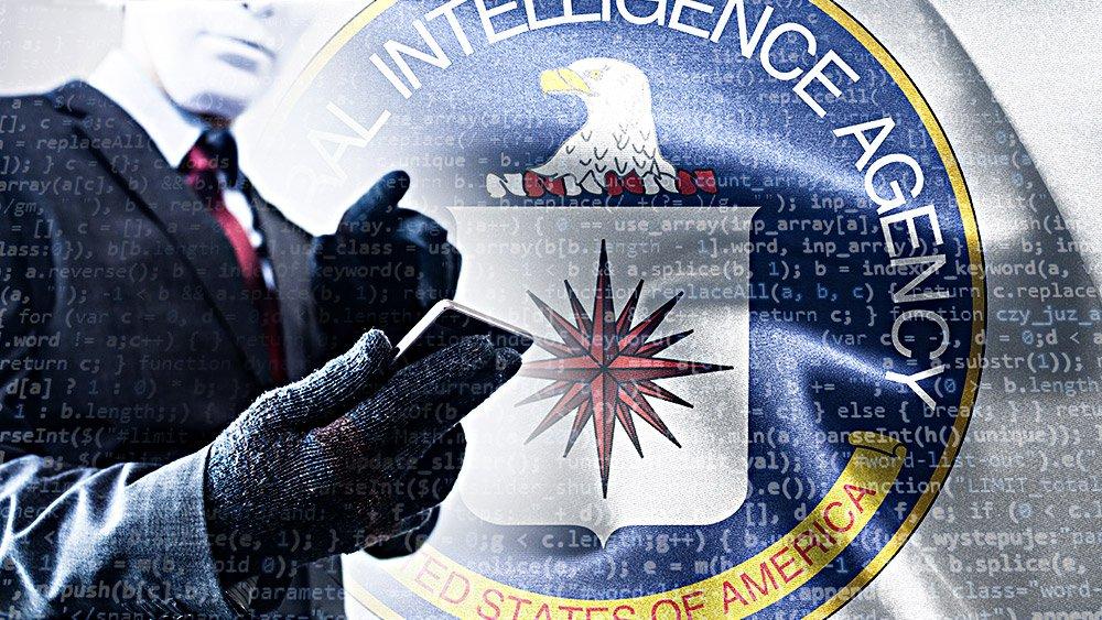 La CIA pone a prueba a Twitter: solicita encontrar 10 diferencias en dos fotos, pero los usuarios hallan hasta 12