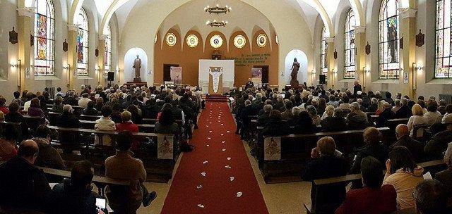 """Monseñor Barrio: """"Necesitamos minorías creativas"""" y """"un nuevo estilo pastoral"""""""