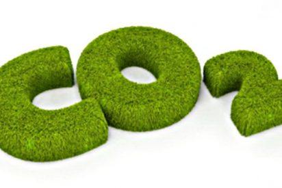 Nuevo estudio avala la seguridad de almacenar CO2 a largo plazo