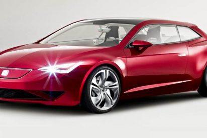¿Sabes cúal sería el perfil de coche eléctrico que puede triunfar en España?