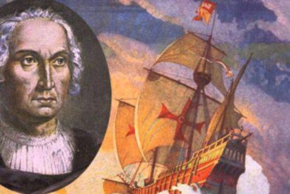 EEUU devuelve al Vaticano una carta de Colón robada de su biblioteca