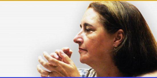 Gustavo Gutiérrez: uma vida em favor dos pobres