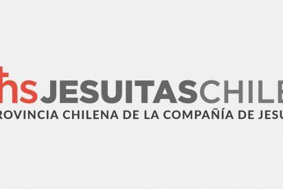 Jesuitas chilenos: